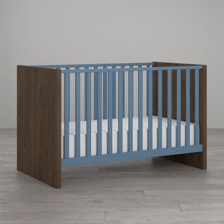 Little Seeds Sierra Ridge Terra Crib