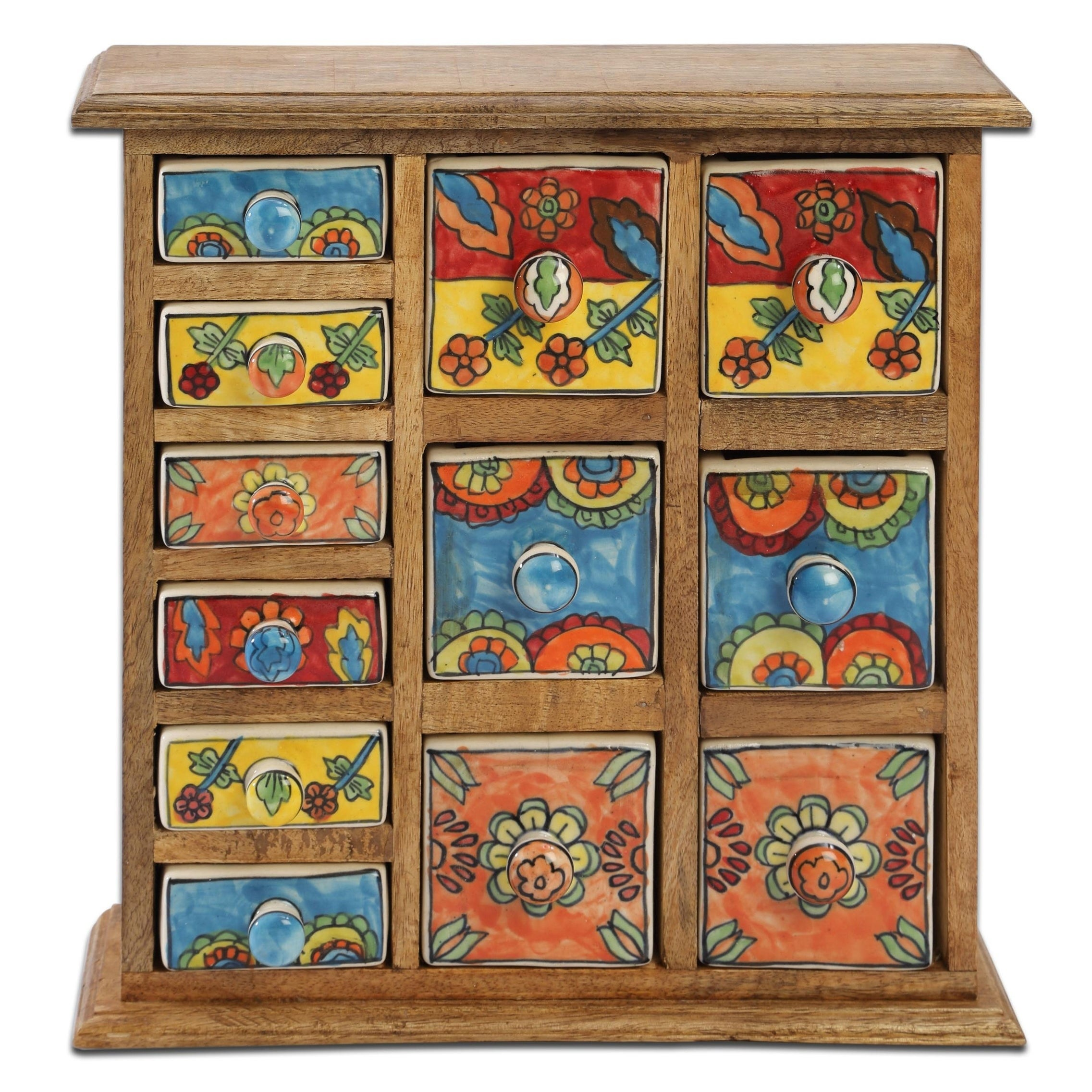 chairish cabinet drawer apothecary product of chest century drawers