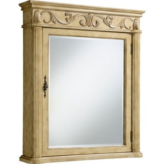 Traditional Heritage Furniture Shop Our Best Home Goods Deals