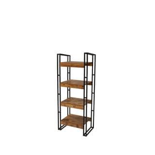 Country Line 4-Tier Tower Shelf