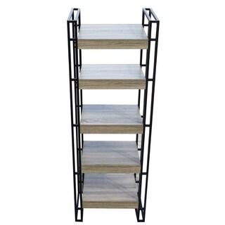 Country Line 5-tier Tower Shelf