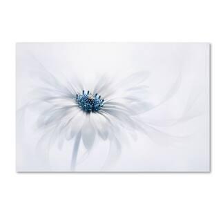 Jacky Parker 'Serenity' Canvas Art