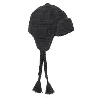 MUK LUKS® Men's Faux Fur Trapper Hat