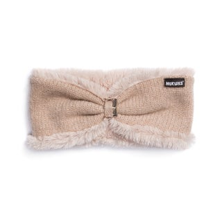MUK LUKS® Women's Lurex Headband