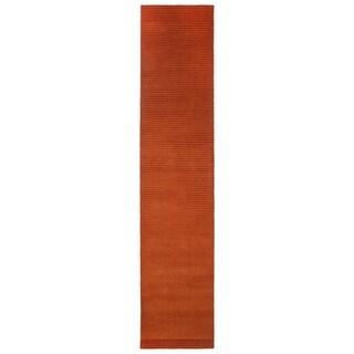 Copper Pulse (2.5'x8') Runner