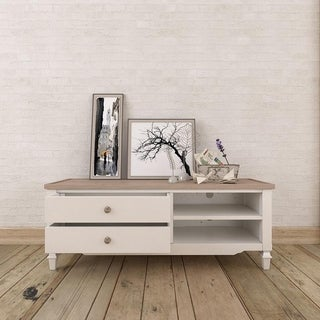 Gustave TV Unit