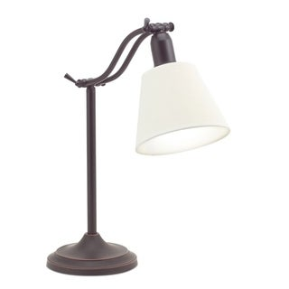 Buy Ottlite Table Lamps Online At Overstock Com Our Best Lighting