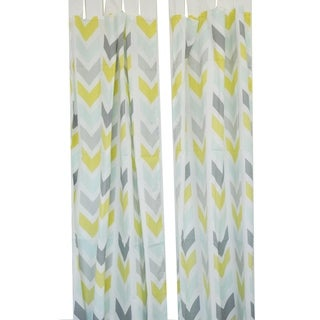 80 inch curtains shower curtain buy 80 inches curtains drapes online at overstockcom our best window treatments deals