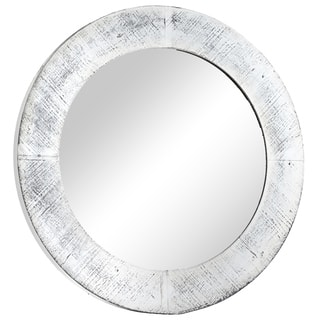Buy Grey Mirrors Online At Overstock Com Our Best