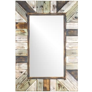 . Buy Modern   Contemporary  Jewelry Mirror Mirrors Online at