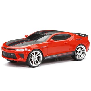 New Bright 1:16 R/C 50th Anniversary Camaro