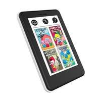 Kidz Delight My First E Book Reader