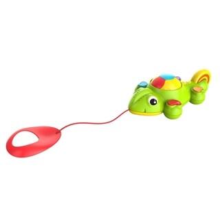 Kidz Delight Infini Fun Curious Chameleon