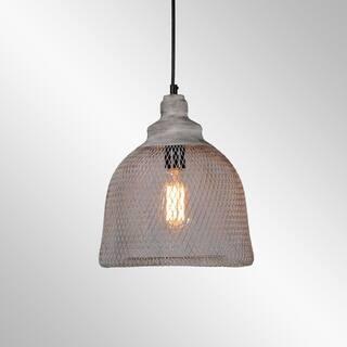 buy handmade pendant lighting online at overstock com our best