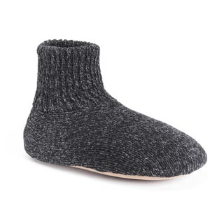 MUK LUKS® Men's Morty Slippers