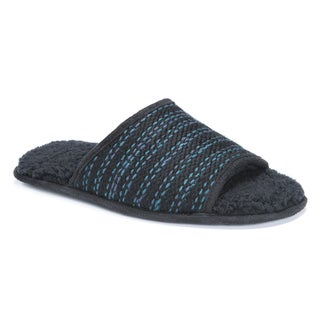 MUK LUKS® Men's Andy Slippers
