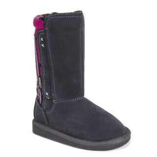 MUK LUKS® Girl's Stacy Boots https://ak1.ostkcdn.com/images/products/17033604/P23311531.jpg?_ostk_perf_=percv&impolicy=medium