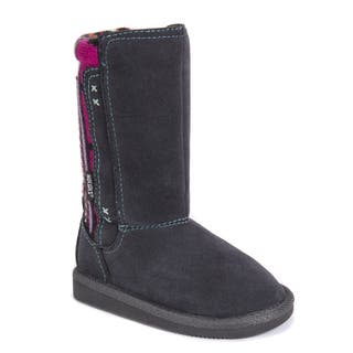 MUK LUKS® Girl's Stacy Boots|https://ak1.ostkcdn.com/images/products/17033604/P23311531.jpg?impolicy=medium