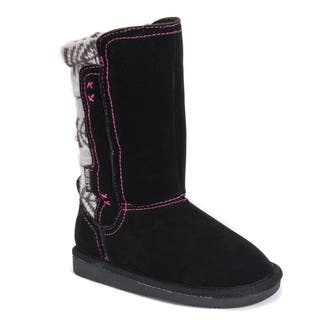 MUK LUKS® Girl's Stacy Boots https://ak1.ostkcdn.com/images/products/17033605/P23311532.jpg?impolicy=medium