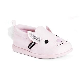 MUK LUKS® Kid's Bonnie the Bunny Shoes