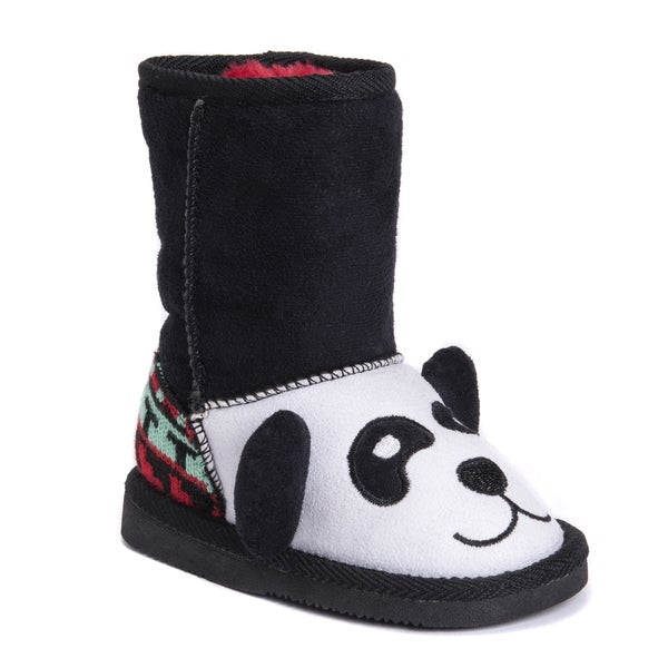 buy \u003e shop the panda boots, Up to 74% OFF