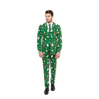 OppoSuits Men's Santaboss Suit|https://ak1.ostkcdn.com/images/products/17036120/P23313872.jpg?impolicy=medium