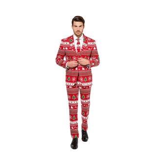 OppoSuits Men's Winter Wonderland Suit|https://ak1.ostkcdn.com/images/products/17036123/P23313874.jpg?impolicy=medium
