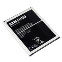 Samsung Galaxy J7 SM-J700 Standard OEM Original Battery EB-BJ700BBU (Bulk Package)