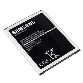 Link to Samsung Galaxy J7 SM-J700 Standard OEM Original Battery EB-BJ700BBU (Bulk Package) Similar Items in Cell Phone Accessories