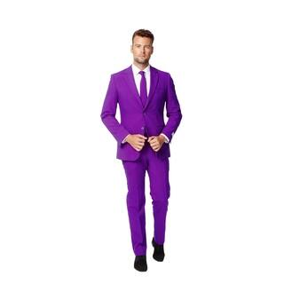 OppoSuits Men's Purple Prince Suit|https://ak1.ostkcdn.com/images/products/17036143/P23313886.jpg?impolicy=medium