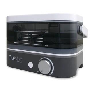 Relaxzen HCM-29360500 TrueMist Top Fill Cool Mist Humidifier