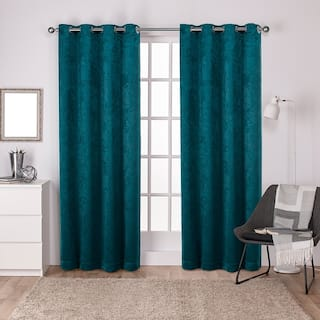 curtains drapes for less. Black Bedroom Furniture Sets. Home Design Ideas