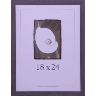 Grey Narrow Picture Frame|https://ak1.ostkcdn.com/images/products/17037297/P23314853.jpg?impolicy=medium