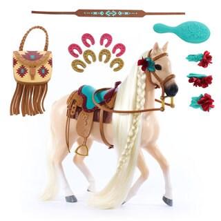 Blip Toys Saddle Stars Skye