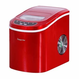 Buy Upright Freezers Amp Ice Makers Online At Overstock