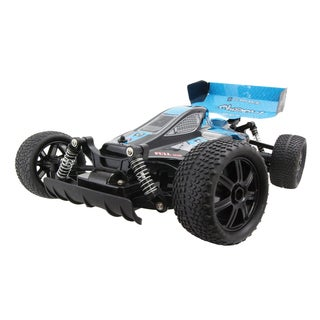 Kidsrock RC Shadow Striker 1:10