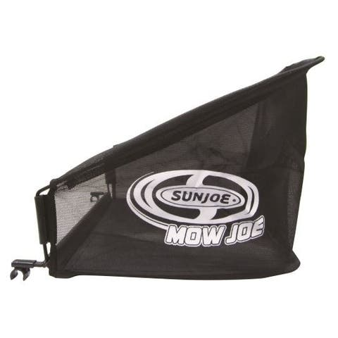 Sun Joe MJ501M-BAG Replacement Bag for MJ501M / MJ502M Lawn Mower