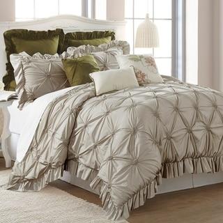 Link to Modern Threads 8-piece Caroline Comforter Set Similar Items in Comforter Sets