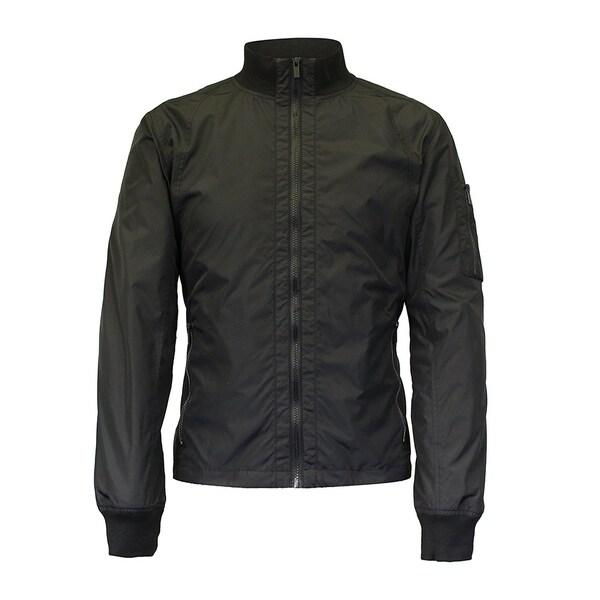 Men's Seduka Spring Jacket - Contemporary, Casual Outdoor ...