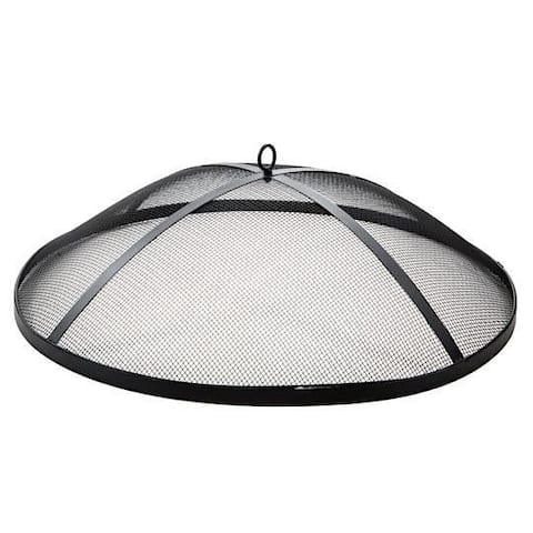 Replacement Screen for SJFP30 Fire Pit