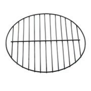 Replacement Charcoal Grid for SJFP35-STN, SJFP35-RW-STN, SJFP35-CS-STN Fire Pit
