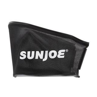 AJ801E Replacement Bag
