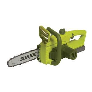Sun Joe 20VIONLTE-CS10 Cordless Chainsaw|https://ak1.ostkcdn.com/images/products/17040289/P23317465.jpg?impolicy=medium