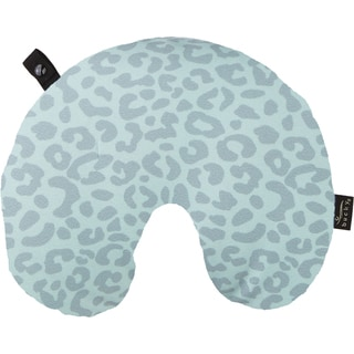 Link to Bucky Fun Fur Travel Neck Pillow with Snap & Go Similar Items in Travel Accessories