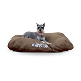 K&H Pet Products K-9 Ruff n' Tuff Indoor-Outdoor Pet Bed