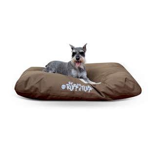 K&H Pet Products K-9 Ruff n' Tuff Indoor-Outdoor Pet Bed
