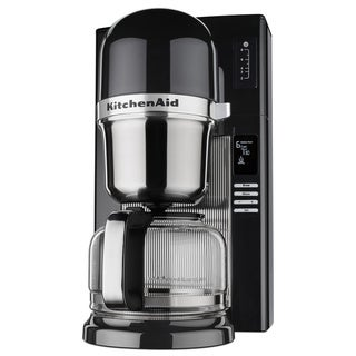 KitchenAid 8 Cup Pour Over Coffee Brewer
