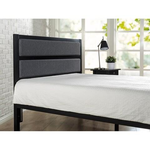 Design Bed Kopen.Buy Headboards Online At Overstock Our Best Bedroom Furniture Deals