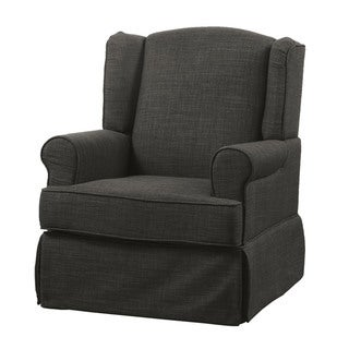 Pleasant Buy Furniture Of America Recliner Chairs Rocking Recliners Bralicious Painted Fabric Chair Ideas Braliciousco