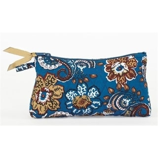 Hampton Large Personal Cosmetic Toiletry Bag